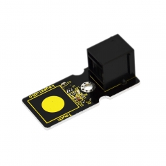 New! Keyestudio EASY Plug Capacitive Touch Sensor for  Arduino starter STEAM