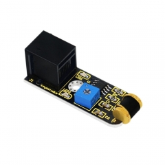 New! Keyestudio  RJ11 EASY plug Vibration Sensor module for Arduino STEAM